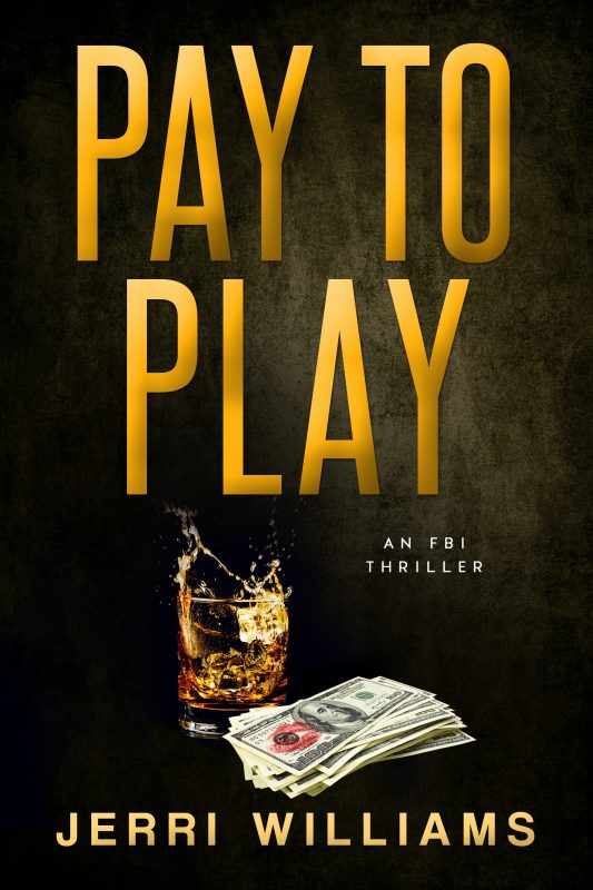 Pay To Play