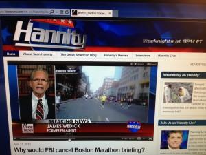 _3.Wedick.Hannity.Boston Bombing.2013.04.13.