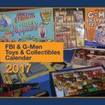 fbi-toy-calendar_cover-square