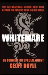 whitemare